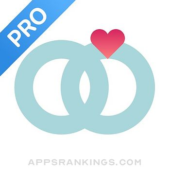 SweetRing Pro app reviews and download