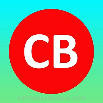 Clickbank Secrets Guide - How To Get More Traffic on Clickbank ! app reviews and download