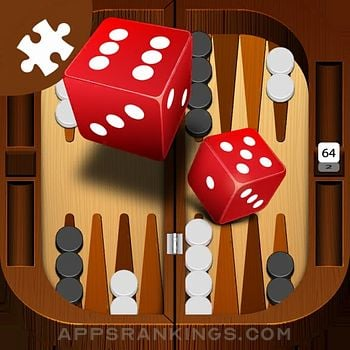 Online Backgammon For Money