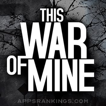 This War of Mine app reviews and download