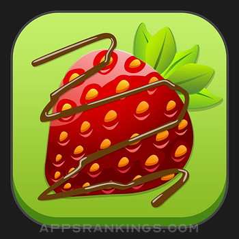 Drizzle Me Skinny - WW Recipes app reviews and download