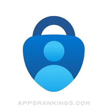 Microsoft Authenticator app overview, reviews and download