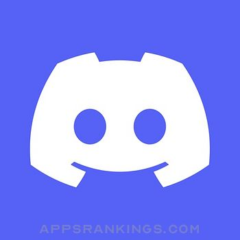 Discord - Talk, Chat & Hangout app overview, reviews and download