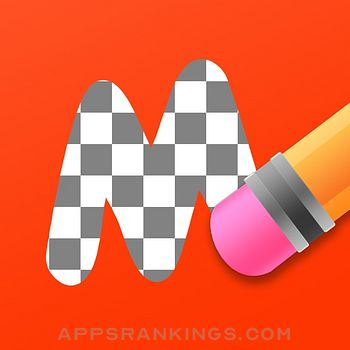 Magic Eraser Background Editor app reviews and download