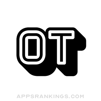 OT by Overtime app reviews and download