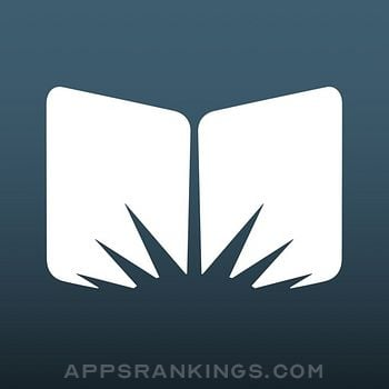 The Study Bible app reviews and download