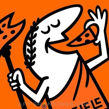 Little Caesars app reviews and download