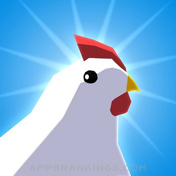Egg, Inc. app reviews and download