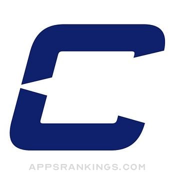 Champs Sports: Kicks & Apparel app reviews and download