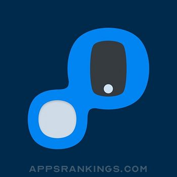 Aerlink app reviews and download
