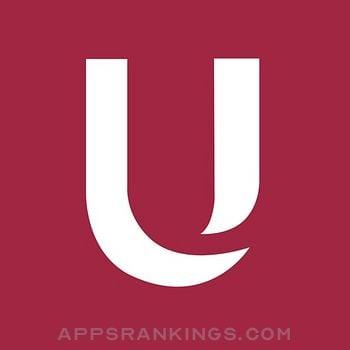 U by BB&T app reviews and download