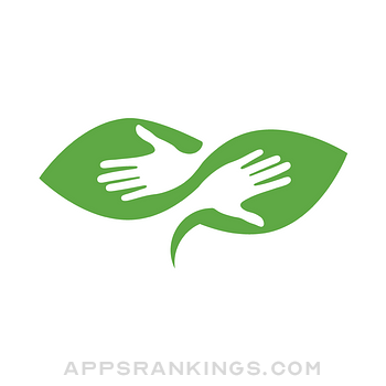 BetterHelp - Online Counseling app reviews and download