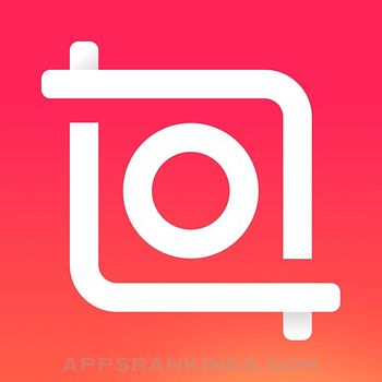 InShot - Video Editor app reviews and download
