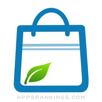 Get Your Grocery Bags app reviews and download